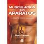 Libros De Rutinas Gimnasio Definición Muscular