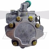Bomba Direção Hidráulica Zf Motor Mwm 2.5 2.8 Ranger S10
