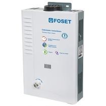 Calentador De Agua Inst.6 L/m Gas L.p70% Ahorro Envio Gratis