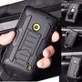 Forro Para Nokia 520 525 Tipo Clip Cover