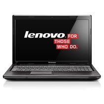 Tarjeta Madre Laptop Portatil Lenovo G450 G475 G555 Z470