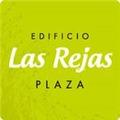 Edificio Las Rejas Plaza