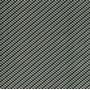 Carbonos - FC01 - Fibra de Carbono - Ancho 1m