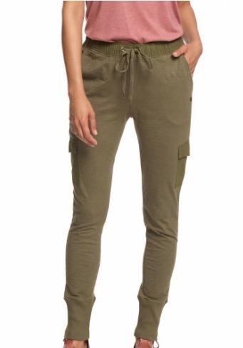 94b196a163 Pantalon Mujer Beautiful Rhyme Gpz Roxy  3191109004 -   2.049