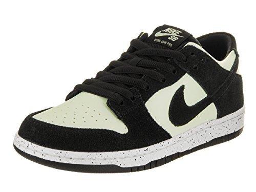Zapatillas Nike Para Hombre Sb Zoom Dunk Low Pro Skate -   200.000 en Mercado  Libre 98c59edecb462