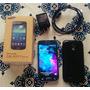 Samsung Galaxy S4 Mini Libre