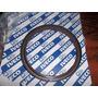 98494987 Estopera De Motor Trasera Fiat Iveco 330-30 / N7