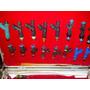 Vendo Inyectores Ford Fiat Renault Vw Chevrolet En Perfecto