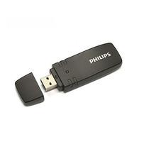 Adaptador Usb Wi-fi / Pta01 Para Tvs Philips