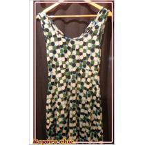 Vestidos Cortos Primavera Verano 16/17