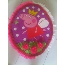 Oferta !!! Piñatas Entamboradas Del Motivo De Su Preferencia