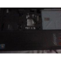 Carcasa Laptop Siragon Nb3100