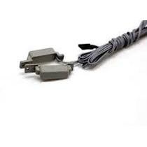 Sensor Fim De Curso Motor De Elevação Unisystem Reed 1400mm
