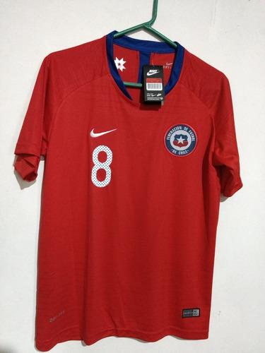 25cb27520d348 Camisetas De Fútbol. -   8.000 en Mercado Libre