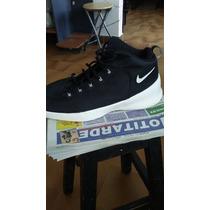 Botas De Baloncesto Nike Hyperfresh