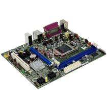 Procesador Intel Dh61cr Lga 1155/zócalo Series H2 Placa Madr