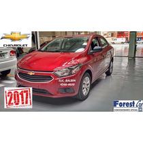 Chevrolet Prisma 1.4 Ltz 0km Bonificado Financiado Mf #5