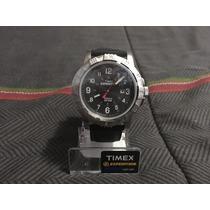 Reloj Timex Expedition T49988 Iluminación Indiglo