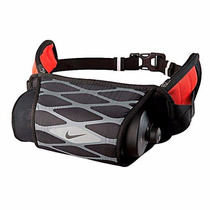 Cangurera Nike Running Correr Galaxy Iphone 5 Hidratacion