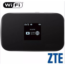 Router Hotspot 3g Gsm Modem Wifi Movistar Movilnet