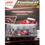 N° 38 - Ferrari F2004  - Rubens Barrichello