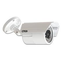 Camera Citrox 800l C Infra 20mt Digital 3 6mm