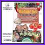 Biohuertos Cultivo En Hogar Sembrar Huerta Organica Verduras