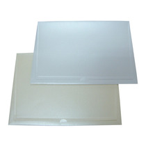 Envelopes Papel Aspen Metalizado - 180g/m2 - 100 Unidades