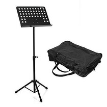 ¡hola! Orquesta Plegable Profesional + Hm-ms Partitura Sopor
