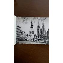 Fotos Artisticas Souvenir De Marsella Años 40