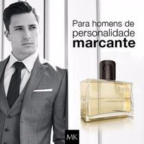 Perfume Upscale _ Mary Kay Eau De Parfum