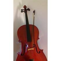 Violãocello/violoncello