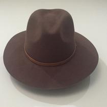 Sombrero Indiana Jones Cafe Tallas 55 A 59