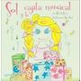 Sol Y La Cajita Musical - Hadas Amigas - Unaluna
