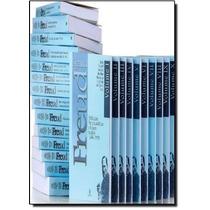 Sigmund Freud. Obra Completa - 24 Volumes Sigmund Freud