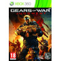Xbox 360 Gear Of Wars Judment-bioshock Infinite-tomb Raider