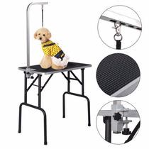 Mesa Para Estetica Canina