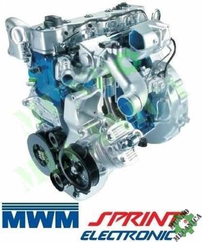manual reparacion motor international mwm sprint diesel 25 000 rh articulo mercadolibre com co manual mwm sprint 6.07