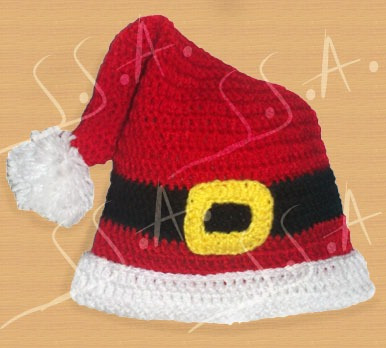 Gorros Para Niñas Tejidos Crochet Bs 22 000 00 En Mercado Libre efb697640c0