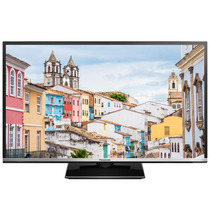 Smart Tv Led 32 Panasonic Hd Com Wifi Hdmi - Tc-32ds600b
