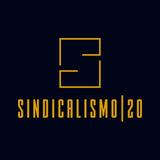 Desarrollo Sindicalismo 20