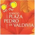 Edificio Plaza Pedro De Valdivia