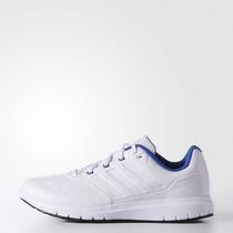 Zapatillas Adidas ® Training Duramo Trainer Cuero Art. 9130
