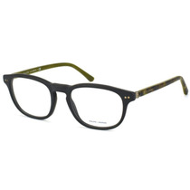Lentes Polo Ralph Lauren Ph 2107 5284 Black Camouflaje