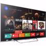 Smart Tv Sony Bravia 48¨ Tda Hdmi Kdl-48r555 Full Hd1080p