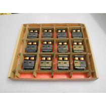 Transformador Da Fonte Philips Modelo:26pfl3404