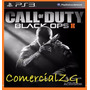 Call Of Duty Black Ops 2 Ps3 Digital Pase Online Caja Vecina<br><strong class='ch-price reputation-tooltip-price'>$ 9.990</strong>