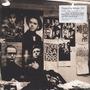 Vinilo Depeche Mode - 101 Nuevo, Sellado