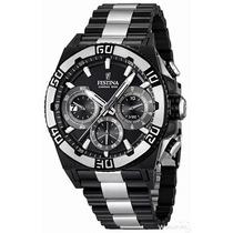 Relógio Festina Mens F16660-1