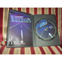 Los Nocheros--dvd Del Camino Nochero--env Gratis A Domic Cap